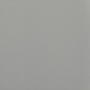 Swisspearl Zenor 65126