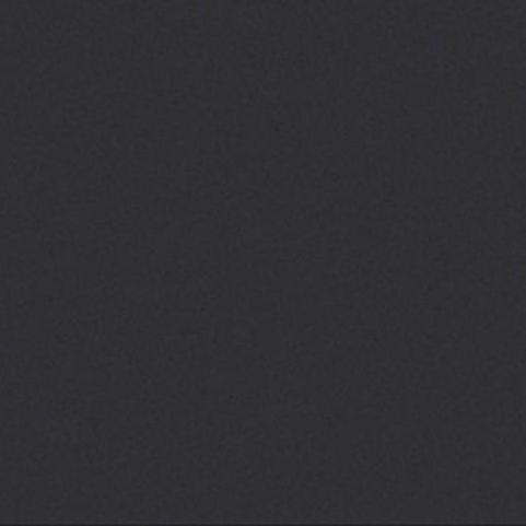 Terra5 Terracotta Cladding Panel Sunscreen Volcano Black