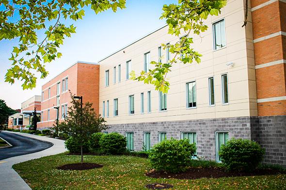 Watson Institute – Pittsburgh, PA