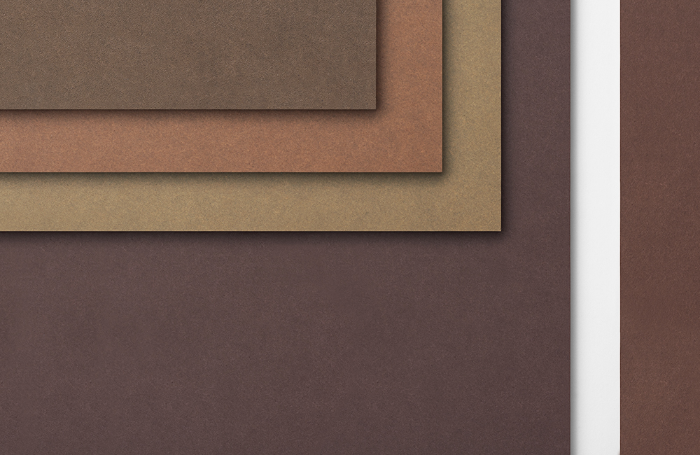 Swisspearl TERRA Series Now Available through Cladding Corp