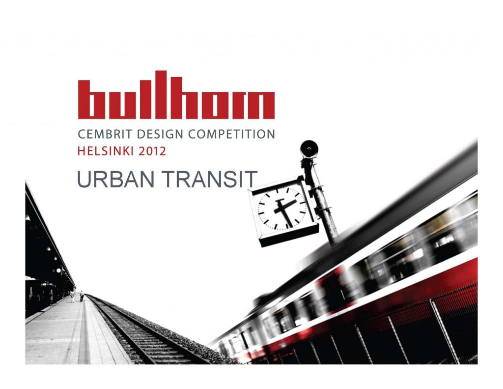100 Architectural Design Firms