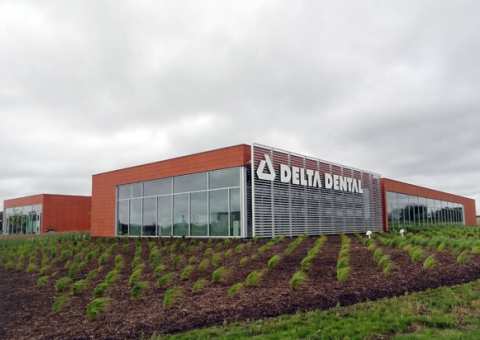 Delta Dental Offices – Des Moines, IA