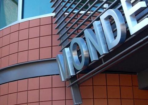 The Monde Condos – San Diego, CA