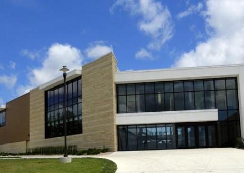 Northeast Iowa Community College – Calmar, IA