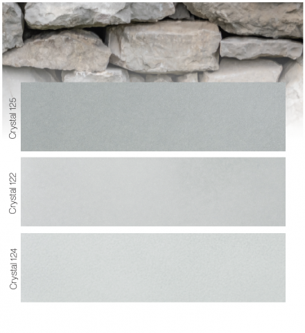 Cladding Corp Swisspearl Color Blends 2020