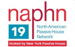 Cladding Corp & MBSI Attend NAPHN19 in NYC