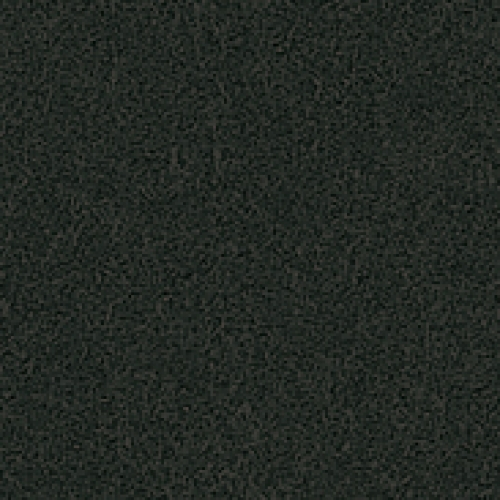 Swisspearl® Black Opal 7024
