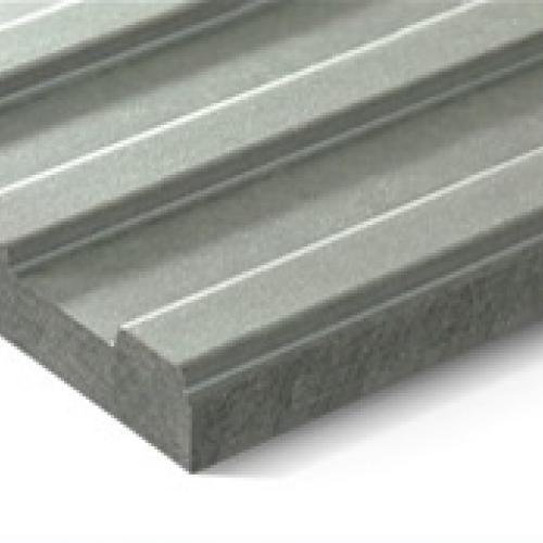 Swisspearl Gravial Granite 624