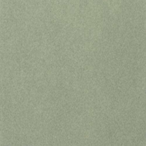 Swisspearl Nobilis Jade 521