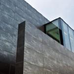 AEC_Gallery1