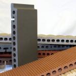 TC18 Terracotta