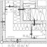 F1.40 External Corner