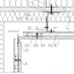 F1.40 Internal Corner