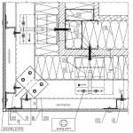 F2.10 External Corner