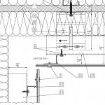 F2.10 Internal Corner Detail