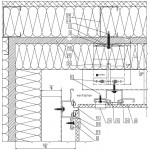 F2.20 Internal Corner