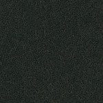 Black Opal - 7024