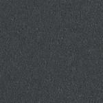 Black Opal - 7025