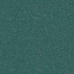 Jade - 7051