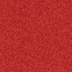 Crimson - 9231