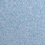 Blue Ice - 9240