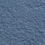 Blue 8740