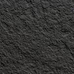 Dark Grey 8720