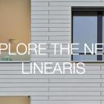 Explore_Linearis