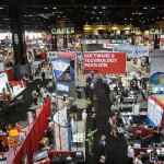 AIA-Expo_2015
