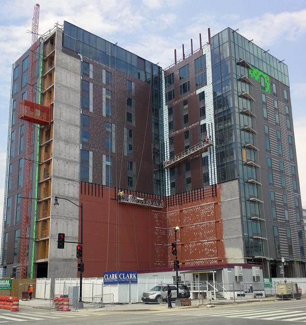 Hampton_Inn_Construction_1