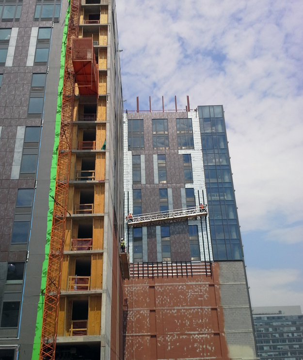 Hampton_Inn_Construction_3